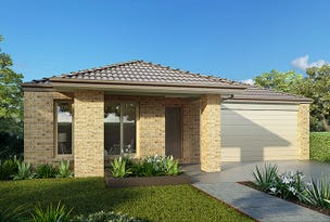 Lot 322 Whipbird Street (Shannon Waters), Bairnsdale, Vic 3875