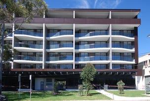 750 Kingsway, Gymea, NSW 2227