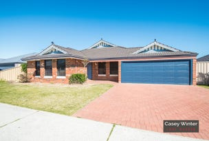 14 Wyatt Road, Hocking, WA 6065
