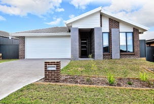 12 O'Leary Drive, Cooranbong, NSW 2265