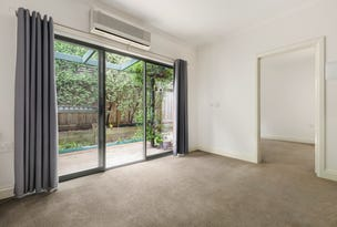 54/167 Hawthorn Rd, Caulfield North, Vic 3161