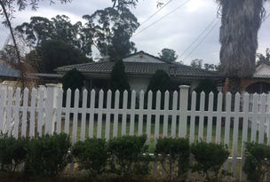 23 Chester Avenue, Mount Druitt, NSW 2770