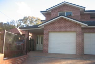 4A Booth Street, Westmead, NSW 2145