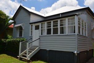 82 Hume Street, North Toowoomba, Qld 4350