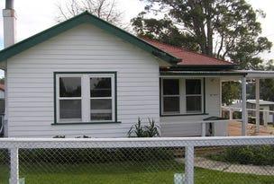 15 Dorron avenue, Mallacoota, Vic 3892