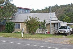 142 Nancy Bird Walton Drive, Kew, NSW 2439