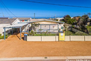 30 Bosuns Crescent, West End, WA 6530