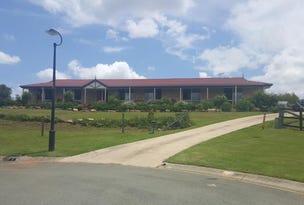 10 Sheridan Court, Willowbank, Qld 4306