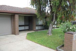 1/23 Mitchell Street, Bairnsdale, Vic 3875