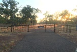 122 Mocatto Road, Acacia Hills, NT 0822