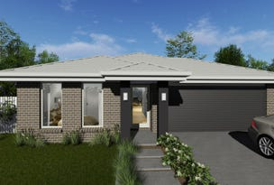 LOT 3010 HERITAGE BAY ESTATE, Corinella, Vic 3984