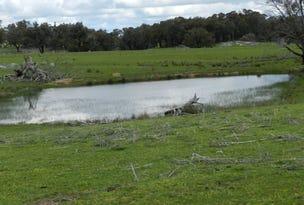 Lot 1 Bigga Road, Bigga, NSW 2583