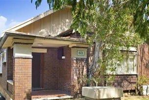 63 Botany St, Randwick, NSW 2031