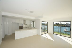 156 MARINA QUAYS BLVD, Hope Island, Qld 4212