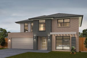 23 Proposed Road, Barden Ridge, NSW 2234