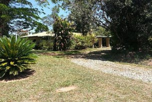 166 Bulgun Road, Bulgun, Qld 4854