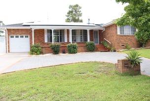 3 Illawarra Drive, St Clair, NSW 2759