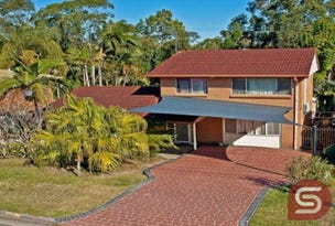 14 Quarrian Cres, Beenleigh, Qld 4207