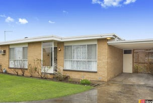 2/412 Murray Street, Colac, Vic 3250