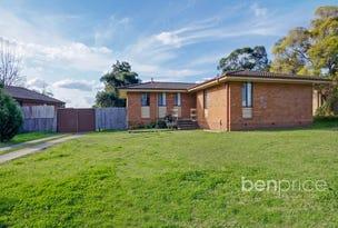 120 Nellie Stewart Dr, Doonside, NSW 2767
