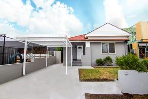 4 Viking Street, Campsie, NSW 2194