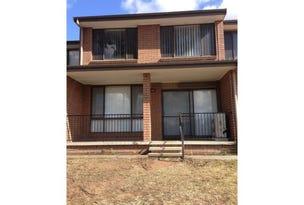 5/6 Simpson Terrace, Singleton, NSW 2330
