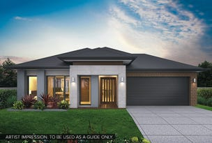Lot 740 Filly Street, St Clair, SA 5011