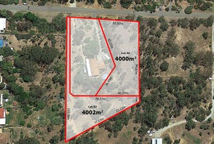 Lot 42, 4 National Park Road, Swan View, WA 6056