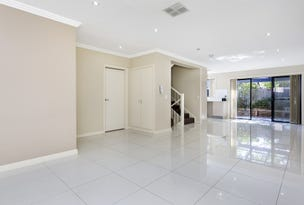 3/48-50 Cox Street, South Windsor, NSW 2756