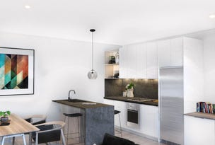 Moorabbin, address available on request