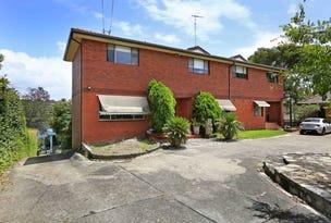 299 Woolooware Rd, Burraneer, NSW 2230