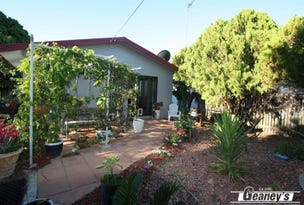 83 Mary Street, Charters Towers City, Qld 4820