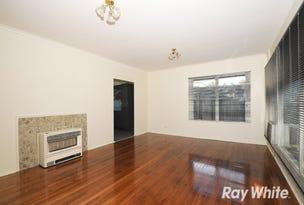 40 Radiata Street, Frankston North, Vic 3200