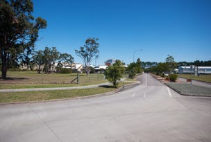 Lot 5  Myall Quays Boulevarde, Tea Gardens, NSW 2324