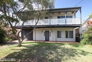 10 Kularoo Drive, Forster, NSW 2428