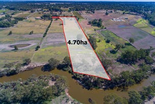 60 Forest Road, Henley Brook, WA 6055