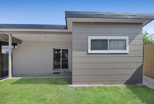 84 Macquarie Street, Chifley, NSW 2036