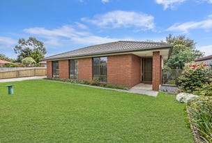6 Shepherds Court, Evandale, Tas 7212