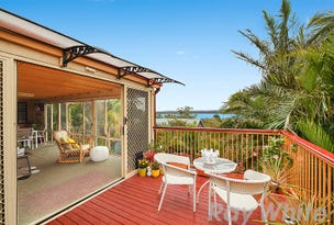 102 Terence Ave, Lake Munmorah, NSW 2259