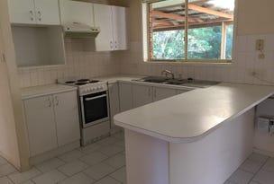 78 Playford Avenue, Toormina, NSW 2452