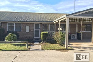 4/11 Early Street, Mansfield, Vic 3722