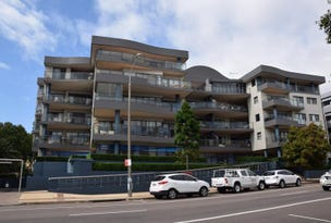 309/265 Wharf Road, Newcastle, NSW 2300