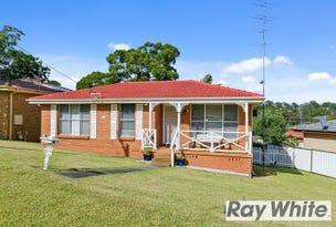 5 Cannon St, Dapto, NSW 2530