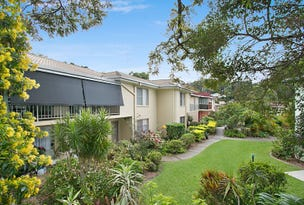 "1 Ingram Place ""Mountain View Retirement Village"", Murwillumbah, NSW 2484"