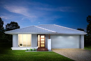 Lot 833 Spinnaker Boulevard, Redcliffe, Qld 4020