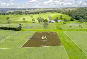Lot 116 Proposed Road | The Acres, Tahmoor, NSW 2573