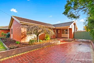 7 Hawthorn Crescent, Churchill, Vic 3842