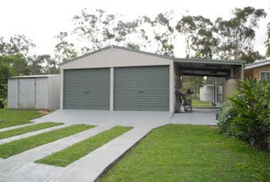 249 Bells Road, Rodds Bay, Qld 4678