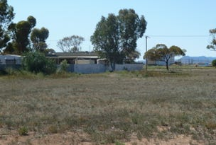 Lot 364, 12 Wilpena Road /Arkaba Street, Hawker, SA 5434