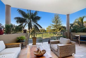 3/240 Marine Pde, Kingscliff, NSW 2487